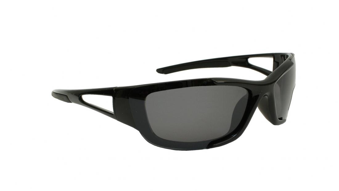 slnečné okuliare blizzard sun glasses PA8089 2 black shiny c6fa67f6691