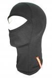 Function Balaclava, black