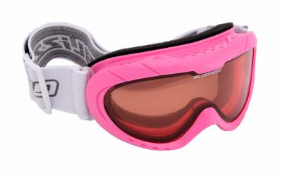 e5276ae32 Blizzard Ski Gog. 902 DAO, rosa shiny, rosa1, AKCE
