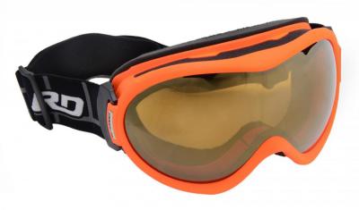 Blizzard BLIZ Ski Gog. 926 DAVZSO  a055cf8204d