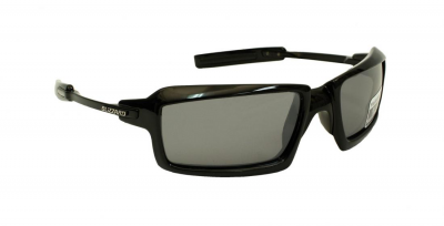 Blizzard sun glasses PC406-112 rubber black 10e0d6487b1