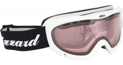 b5a2da6a3 Blizzard BLIZ Ski Gog. 902 DAO, rosa shiny, rosa1